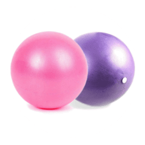 Nononfish Mini Exercise Barre Ball