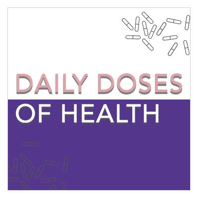 Daily Doses of Health